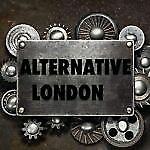 alternativelondon20152