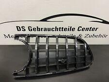 Mercedes AMG GT-R GT-S GT-C Mopf Lüftungsgitter Grill Kühlergrill A1908853900 L