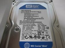 "160 GB Western Digital 3.5"" Desktop Hard Drive - Microsoft Windows 10 Pro 64bit"