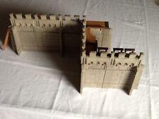 Playmobil castle 3667/3442/3666/3448/3449/3450/3443/3447/3445/3441/7421/7200