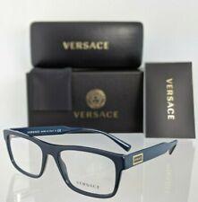 Brand New Authentic Versace Eyeglasses MOD. 3277 5230 53mm Frame VE3277 Frame