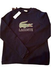 Lacoste Boys Sweatshirt