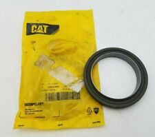 Caterpillar Cat 2352484 Lip Seal Heavy Equipment Replacement Parts Genuine Oem