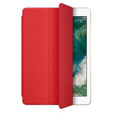 Carcasas, cubiertas y fundas rojos Apple iPad 2 para tablets e eBooks