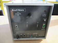 Karl Storz Blitzlichtgenerator 600 Flashgenerator für Endoskopie