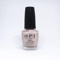 "OPI Always Bare For You Collection Spring 2019 Nail Lacquer ""Throw Me A Kiss"""