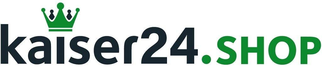 Kaiser24-shop
