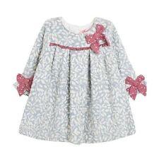 Baby Girls espagnol robe 12 mois neuf avec étiquettes de ma boutique en ligne