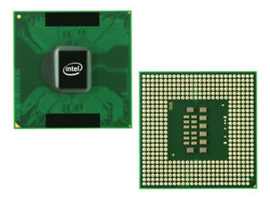 INTEL Core i3 4100M 2x2,5 GHz Intel HD Graphics 4600 Sockel FCPGA946