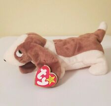 5th Gen ~Tracker The Dog~ Mwmt! Lush & Plush! Check My Other Auctions Too!