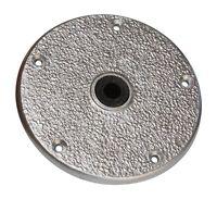 #901 Aluminum Push Pole Head