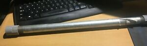 Nipple GS  3/4 Inch x 18 Inch Galvanized Steel Nipple