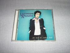 VERONIQUE RIVIERE CD FRANCE EN VERT ET CONTRE TOUT