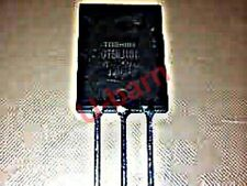 TOSHIBA GT50J101 TO-3PL  NCHANNEL IGBT (HIGH POWER S