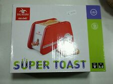 DAL NEGRO super toast in legno  53810