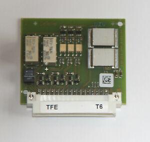 AASTRA DETEWE TFE Modul M100-TFE für T Comfort 930 und Opencom 131 130