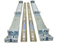 Dell PowerEdge 1U R210 R310 R410 R320 R420 R430 Server Rail Kit C597M 1 YEAR WRT
