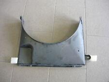 FORD OEM-Radiator Cooling Fan Blade Shroud 1L2Z8146AD