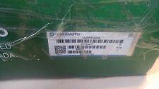 Disc Brake Rotor Front 54029 Nakamoto