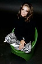 Natalie Wood 8x10 Photo Picture Very Nice Fast Free Shipping #23