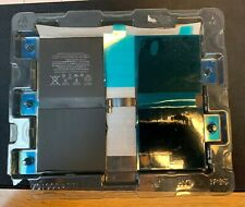 iPad Pro 12.9 2nd Generation Battery Replacement New #04