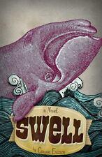 SWELL, Ericson, Corwin, 0984428844, Book, Good