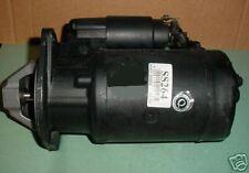 S264 NISSAN PATROL 3.3 D DT 1980-86 24 volts starter