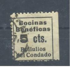 C.R BOLLULLOS DEL CONDADO