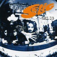 Selig Same (1994) [CD]