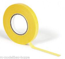 TAMIYA 300087033 18m Masking Tape Klebeband 6mm