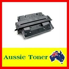 1x C4127X 27x EP52 Toner Cartridge For HP Laserjet 4000 4050 LBP1760