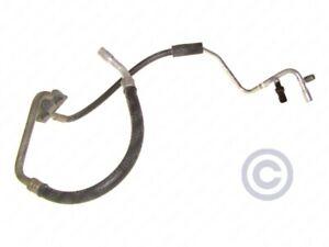 New A/C hose assembly YF2213 F4UZ-19D850F NOS OEM 1994 E350 7.3L ONLY