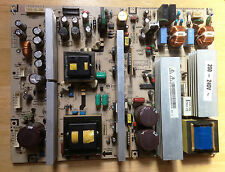 Repair to Samsung PS42Q96 PS42Q97 PS42Q96HD PS42Q97HD **CLICKING**