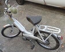 Motobecane Mobylette M1 ! Mofa Moped !