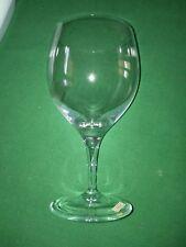 """Ichendorf 1 bicchiere/calice """"Helene"""""""