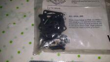 HUSQVARNA Poulan 530069825 Carburetor Repair Kit
