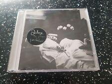 Antony And The Johnsons I Am A Bird Now  cd