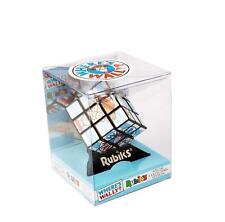 Paul Lamond Where's Wally Rubik's Cube Puzzle