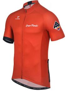 Cycling Jersey Bike Racing Riding Tri MTB Pro Bicycle Team Jersey New