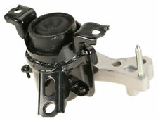 For 2006-2011 Toyota RAV4 Engine Mount Right 36542MD 2007 2008 2009 2010 3.5L V6