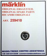 MARKLIN 25941 - 259410  RUOTA   TREIBRAD 3352 3652