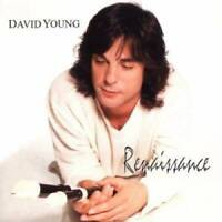 Renaissance - Audio CD By David Young - VERY GOOD