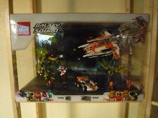 LEGO - Schaukasten - Galaxy Squad - Art.70702 / Art.70705 - Showcase