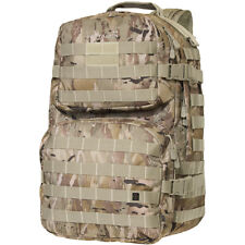 Pentagon EOS Backpack Tactical MOLLE Webbing Hunting Military Rucksack PentaCamo