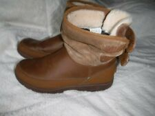 Uggs Size 5 Very Good Shape Pre Owned Boots