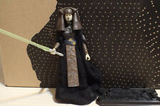 Hasbro Star Wars #11 Black Series Luminara Unduli