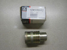 Agco 6241659M91 QD Coupler Assembly SL103298