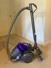 Dyson DC32 Animal Full Working Order Clean And Tested