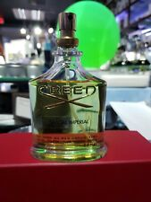 SANTAL IMPERIAL EDT 2.5OZ BY CREED VAULTED VINTAGE RARE FIND