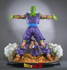 Tsume HQS Resin Dragon Ball Z - Piccolo's Redemption NEUF/ NEW